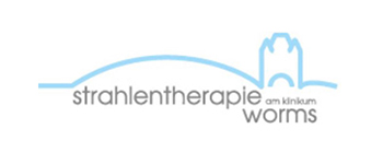 logo-strahlentherapie-am klinikum-worms.jpg